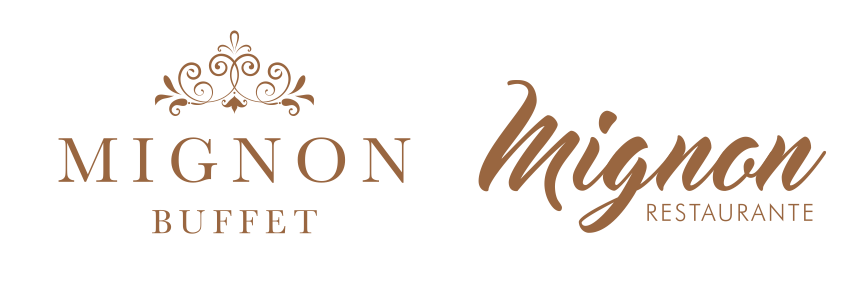 Grupo Mignon